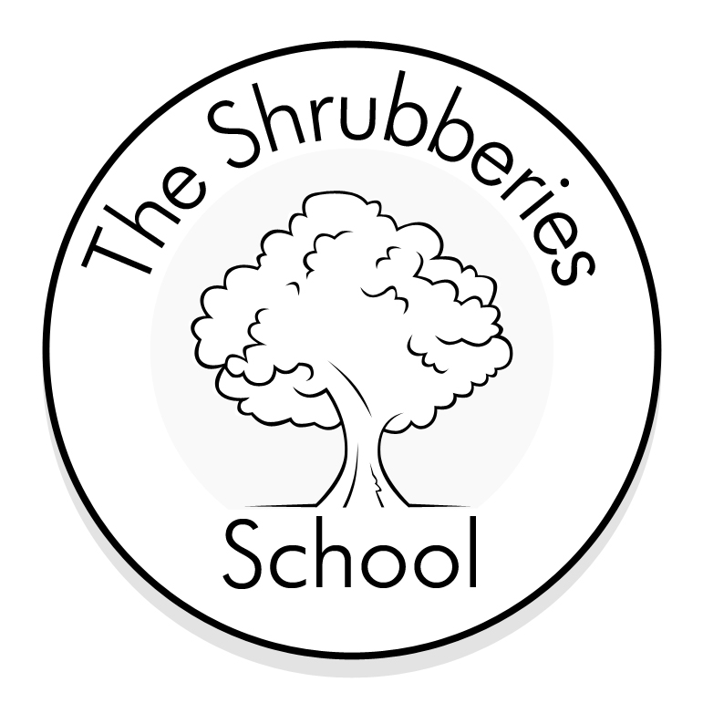 The Shrubberies School