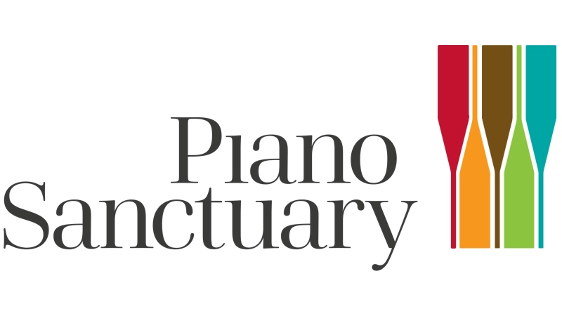 Piano Sanctuary